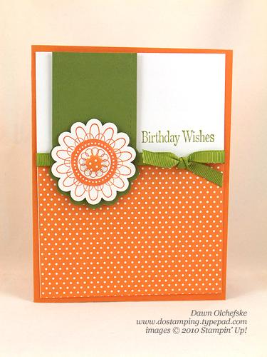Tag-Birthday-Card