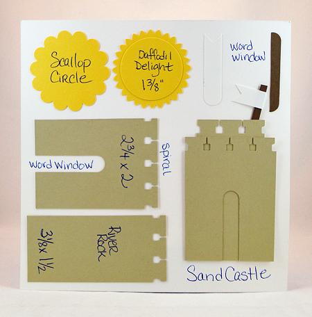 Sand-Castle-Recipe