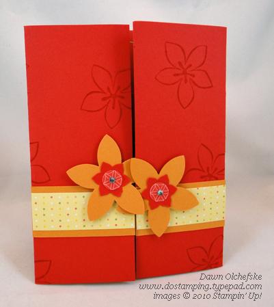 Secret-Door-Card2