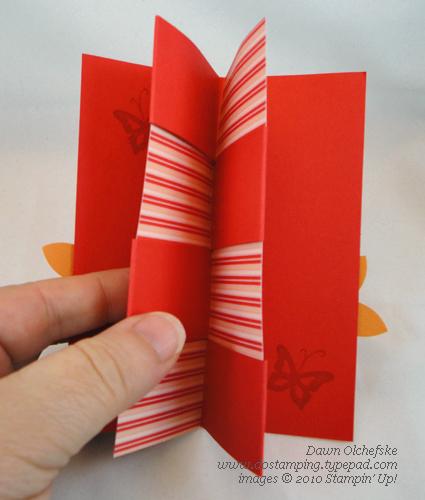 Secret-Door-Card-open3