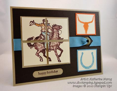 Katherine's-Card