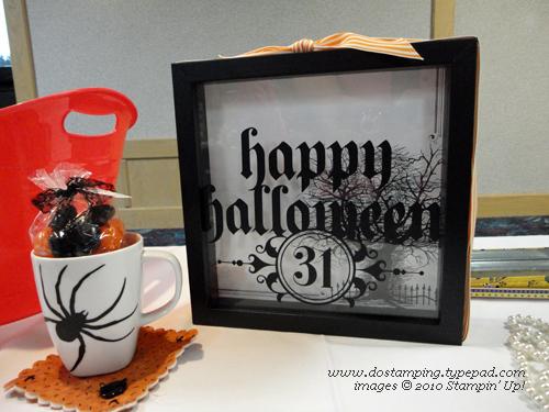 PM-Halloween-DE