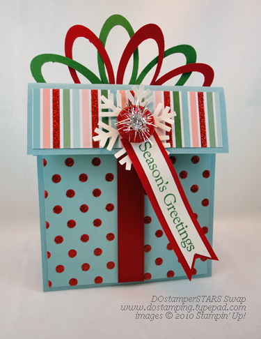 Jan-gift-card