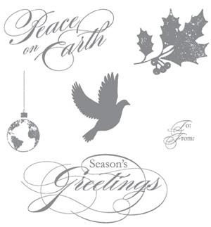 Peaceful-Season