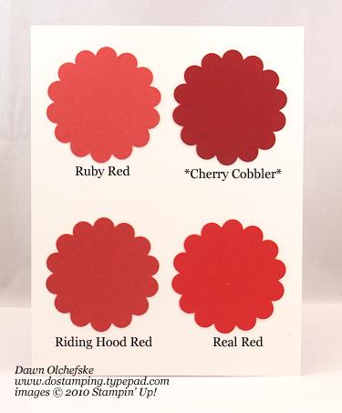 Cherry-Cobbler-Compare