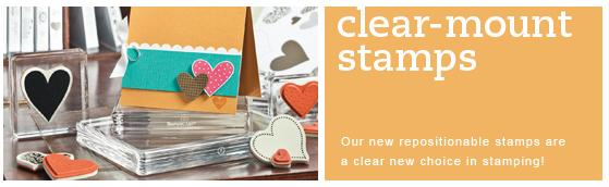 ClearMounts
