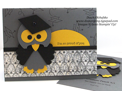 Grad-Owl-Punch-Art