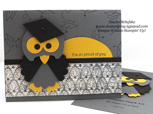 Grad-Owl-Punch-Art