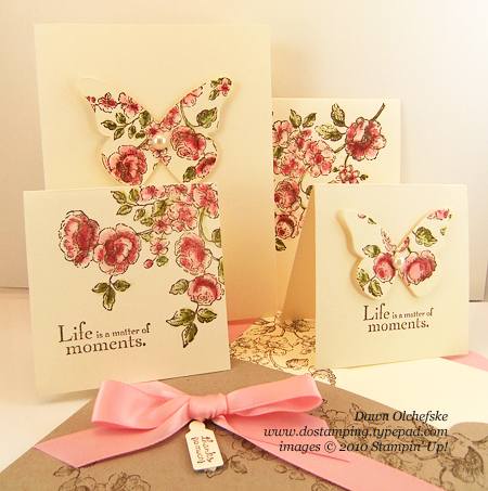 Gift-Card-Envelope-Group3