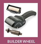 BuilderWheelsPic