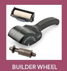 BuilderWheelsPic