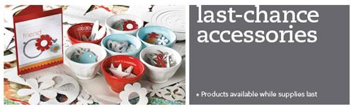 Last-Change-Access