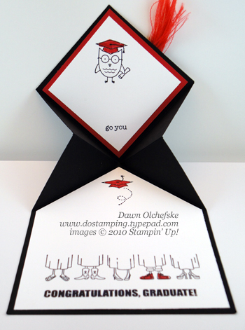 Grad-Cap-Card-inside