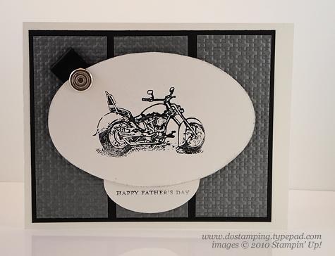 MotorcyleSBswap