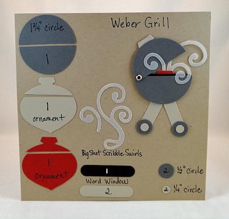 BBQMaster-Recipe