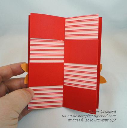 Secret-Door-Card-open4
