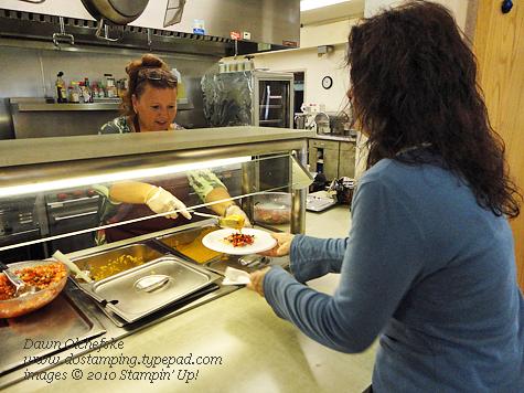 Shelley-Kitchen