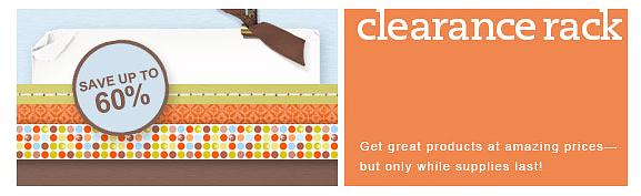 Clearance-Rack-60%