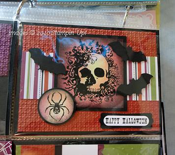 Sue-Skull