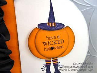 WickedCool-pumpkin