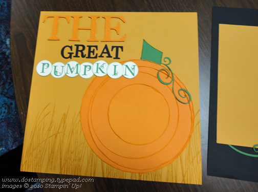 RT-Pumpkin-Page