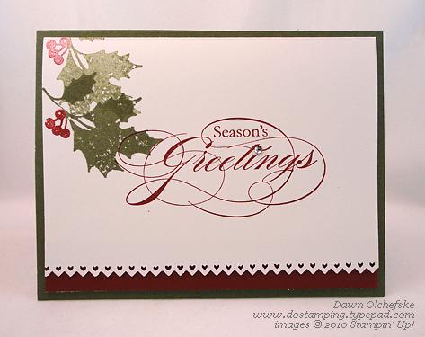 Season's-Greetings