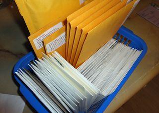December-mailing-3