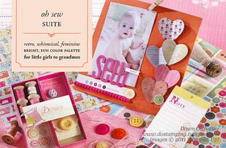 Stampin-up-Oh-Sew-Suite