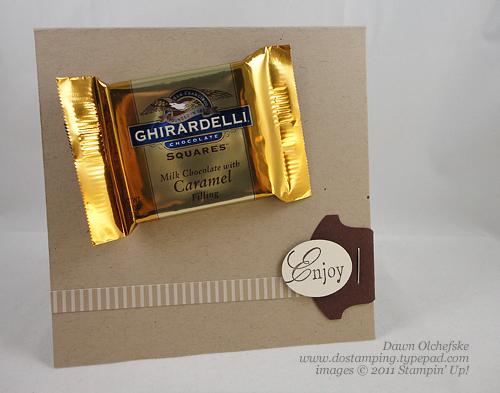 SSC032-Eat-Chocolate-b