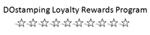 Loyalty-Rewards-150