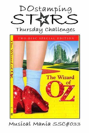 SSC033-Wizard-of-Oz
