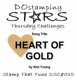 SSC035-Heart-of-Gold