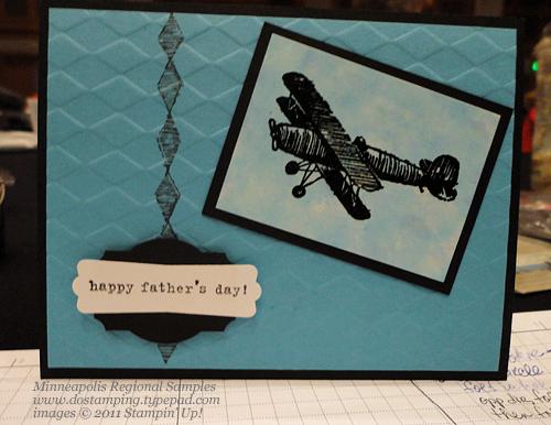 Plane-&-Simple-1