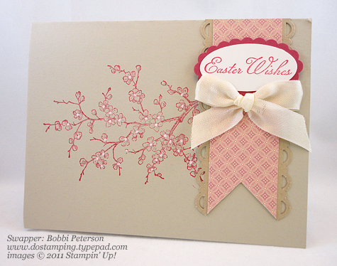Easter-Blooms---Bobbi