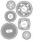 Sweet-Buttons-121813