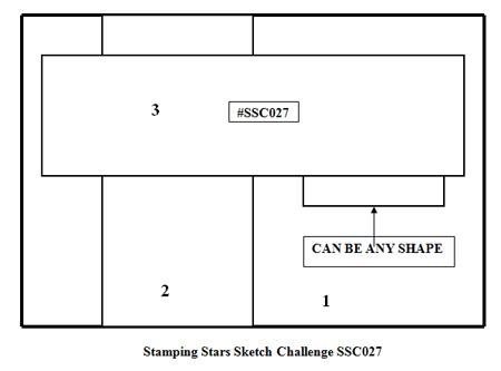 SSC027