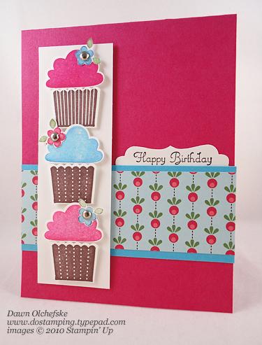 SSC027-Cupcakes