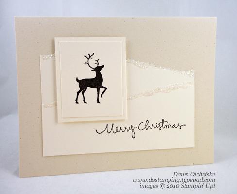 Reindeer-w-snow