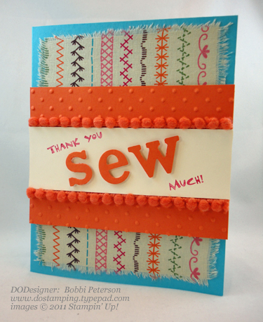 Thank-You-Sew-Much