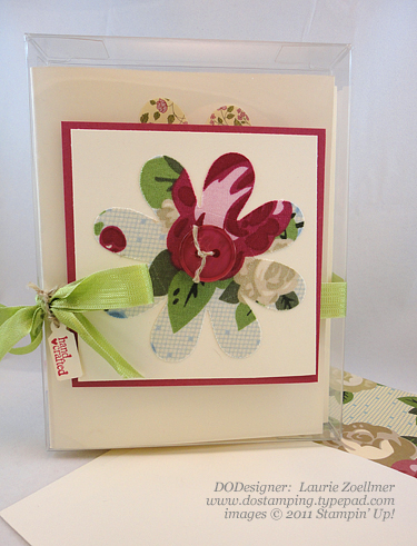 Fabric-Flowers-Cards