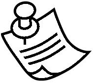 1.PushPin-Note-Reminder