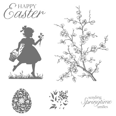 Stampin-Up-Easter-Blossoms