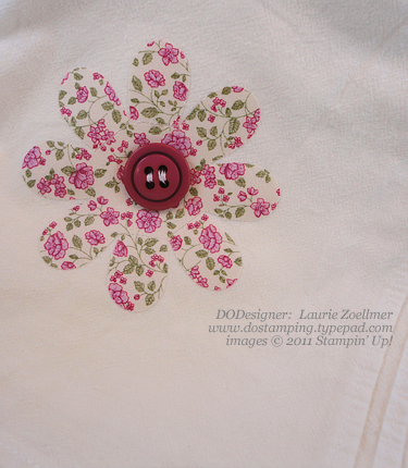 Fabric-Flowers-Cards-towel