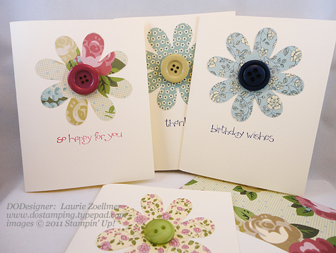 Fabric-Flowers-Cards-Group