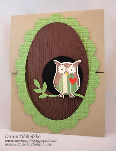 Oval-Frame-Owl-1
