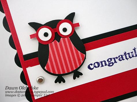 Owl-cu