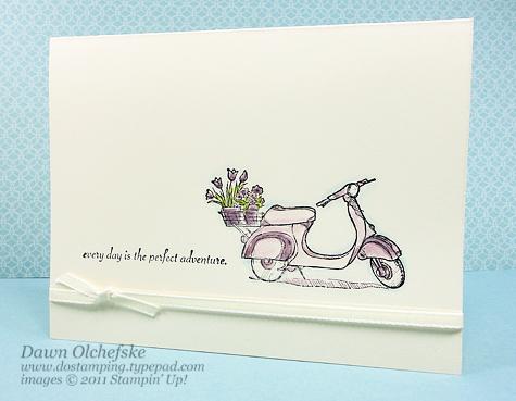 On-the-Grow-Bike