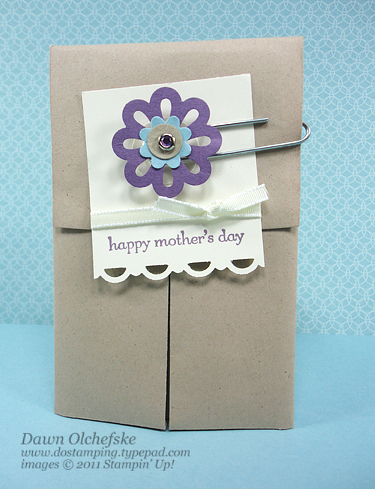 Blossom-Bouquet-Gift-Card