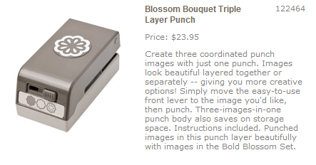 Stampin-Up-Blossom-Bouquet-