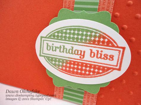 BirthdayBliss-3